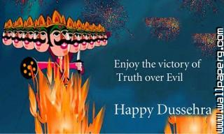 Dussehra 18 ,wide,wallpapers,images,pictute,photos