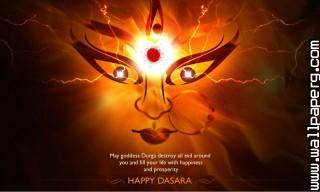 Dussehra 19 ,wide,wallpapers,images,pictute,photos
