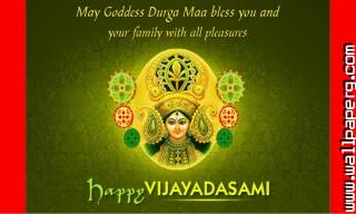 Dussehra 20 ,wide,wallpapers,images,pictute,photos