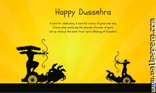 Dussehra 22 ,wide,wallpapers,images,pictute,photos