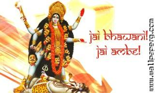 Dussehra 23 ,wide,wallpapers,images,pictute,photos