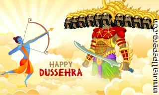 Dussehra 27 ,wide,wallpapers,images,pictute,photos