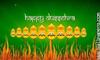 Dussehra 28 ,wide,wallpapers,images,pictute,photos