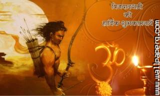 Dussehra 29 ,wide,wallpapers,images,pictute,photos