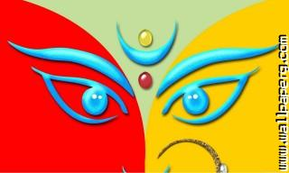 Dussehra 3 ,wide,wallpapers,images,pictute,photos
