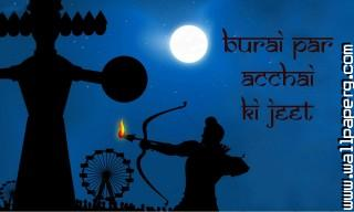 Dussehra 30 ,wide,wallpapers,images,pictute,photos