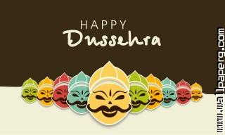 Dussehra 31 ,wide,wallpapers,images,pictute,photos