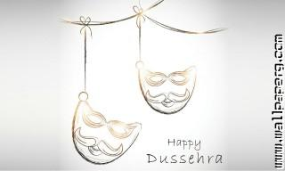 Dussehra 32 ,wide,wallpapers,images,pictute,photos