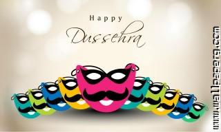 Dussehra 33 ,wide,wallpapers,images,pictute,photos