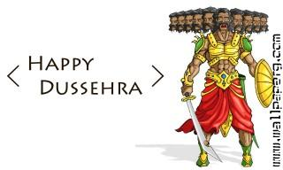 Dussehra 34 ,wide,wallpapers,images,pictute,photos