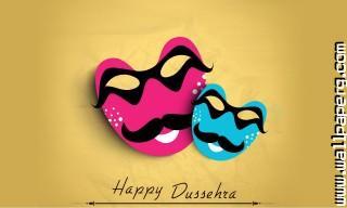 Dussehra 35