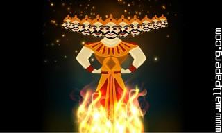 Dussehra 36 ,wide,wallpapers,images,pictute,photos