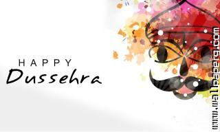 Dussehra 37 ,wide,wallpapers,images,pictute,photos