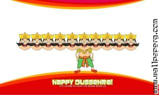 Dussehra 38 ,wide,wallpapers,images,pictute,photos