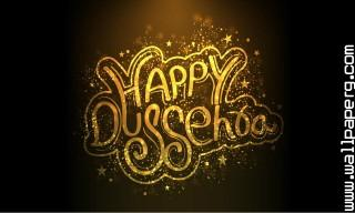 Dussehra 39 ,wide,wallpapers,images,pictute,photos