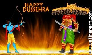 Dussehra 4 ,wide,wallpapers,images,pictute,photos