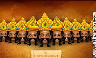 Dussehra 40 ,wide,wallpapers,images,pictute,photos