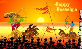 Dussehra 41 ,wide,wallpapers,images,pictute,photos