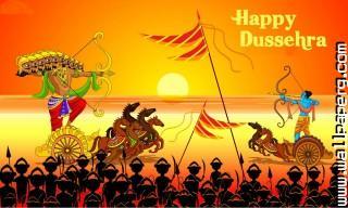 Dussehra 41
