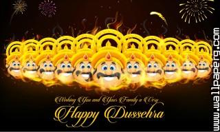 Dussehra 42 ,wide,wallpapers,images,pictute,photos