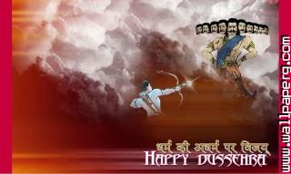 Dussehra 5 ,wide,wallpapers,images,pictute,photos