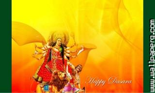 Dussehra 6 ,wide,wallpapers,images,pictute,photos