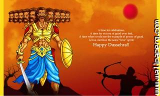 Dussehra 7 ,wide,wallpapers,images,pictute,photos