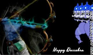 Dussehra 9 ,wide,wallpapers,images,pictute,photos