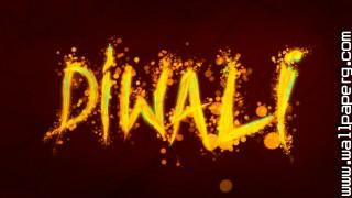 2014 new diwali wallpaper ,wide,wallpapers,images,pictute,photos