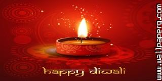 Full hd happy diwali 2013