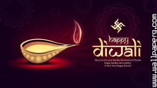 Happy diwali 2014 ,wide,wallpapers,images,pictute,photos