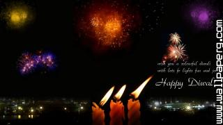 Happy diwali fire forks wallpaper ,wide,wallpapers,images,pictute,photos