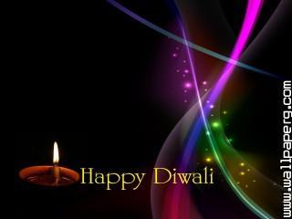 Happy rainbow diwali collection 2013