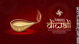 Happy diwali wishes with quotes facebook