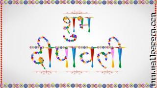 Shubh diwali 2014 hd wallpapers