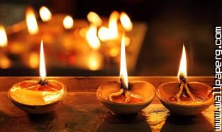Diwali of lighting wallpapers ,wide,wallpapers,images,pictute,photos