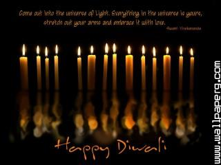 Diwali greetings wallpaper ,wide,wallpapers,images,pictute,photos