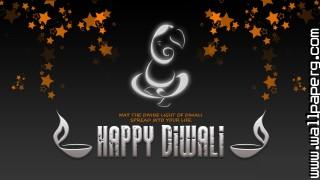 Diwali hd wallpapers greetings hd facebook