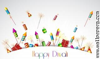 Happy diwali 2014 hd wallpaper