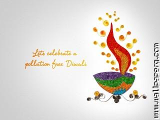 Happy diwali desktop pc wallpaper ,wide,wallpapers,images,pictute,photos