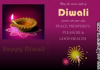 Happy diwali wallpaper ,wide,wallpapers,images,pictute,photos