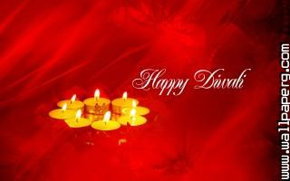 Happy diwali new wallpaper ,wide,wallpapers,images,pictute,photos