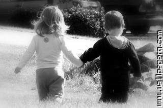 Holding hands ,wide,wallpapers,images,pictute,photos