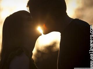 Kiss love wallpaper ,wide,wallpapers,images,pictute,photos