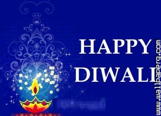 Happy diwali 2014 1
