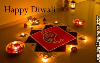 New happy diwali wallpapers ,wide,wallpapers,images,pictute,photos