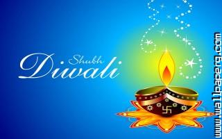 Shubh diwali ,wide,wallpapers,images,pictute,photos