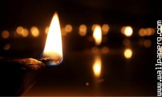 Diwali happiness 10 ,wide,wallpapers,images,pictute,photos