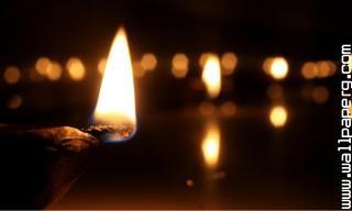 Diwali happiness 10