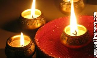 Diwali happiness 11 ,wide,wallpapers,images,pictute,photos